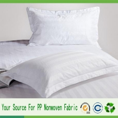 china manufacture wholesale pillow case